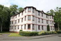 Flat for sale in 22/5 Park Gardens...