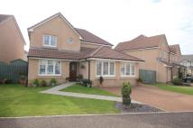 4 bedroom Detached property in 38 Struan Wynd...