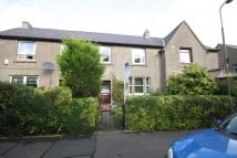 3 bed Terraced home for sale in 59 Craiglaw, Dechmont...