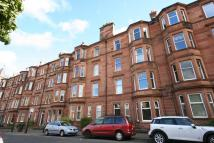 Ground Flat for sale in 14/1 West Savile Terrace...