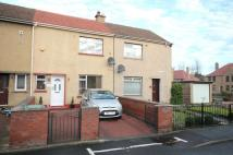 2 bedroom Terraced house in 9 The Lane, Whitecraig...
