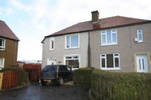 3 bedroom semi detached home in 48 Yule Terrace