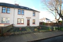 Ground Flat for sale in 22 Eskview Road...