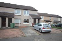 1 bed Ground Flat in 46 Stoneyhill Road...