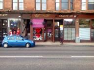 property for sale in 70 St George's Road, Charing Cross, Glasgow