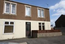 Ground Flat for sale in 48A East Main Street...