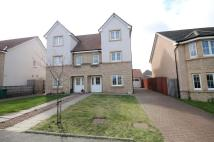 semi detached property for sale in 16 Wallace Avenue...