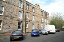 Ground Flat for sale in 8a King Street...