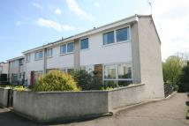 End of Terrace house for sale in 58 Northfield Drive...