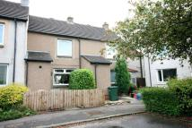 Terraced home in 62 South Gyle Park...