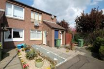 1 bedroom Ground Flat for sale in 65 Stoneyhill Road...