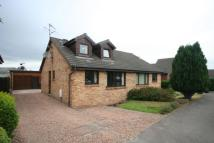 4 bed semi detached property for sale in 13 Lingerwood Walk...