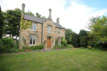 5 bedroom Detached property for sale in St Michael's Lodge...