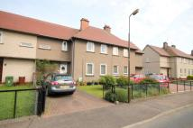 4 bed Terraced home for sale in 49 Pinkie Terrace...