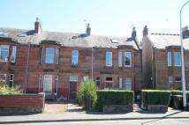 2 bed Ground Flat for sale in 98 Inveresk Road...