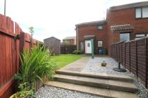 1 bed semi detached home for sale in 34 Links Walk...