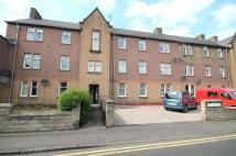 Ground Flat in 95a, Inveresk Road...
