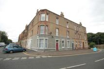 1 bed Flat in 34e Pinkie Road...