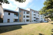 2 bedroom Flat for sale in 13 Harbour View...