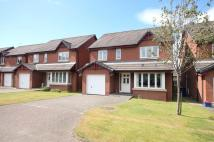 Detached property for sale in 3 Colliery View...