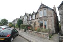 4 bed semi detached property for sale in 6 Craighall Terrace...