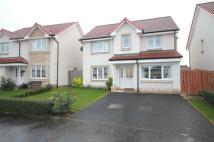 4 bedroom Detached home for sale in 13 McLachlan Gardens...