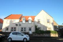 3 bed End of Terrace property in 3 Old Toll Cottages...