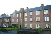 Flat in 136e Inveresk Road...