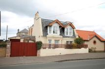 4 bedroom Cottage for sale in The Anchorage...