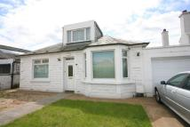 Detached Bungalow for sale in 25 Glasgow Road...