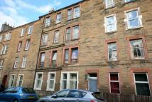 Flat in 2 1F1 Wheatfield Road...