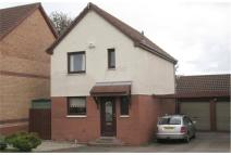 3 bedroom Detached home for sale in 51 Redcroft Street...