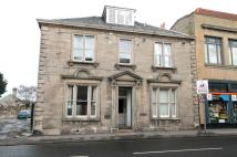 Flat for sale in 23/3 Bridge Street...
