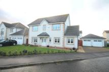 21 Toll House Gardens Detached house for sale