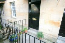 2 bed Ground Maisonette in 16a Fettes Row, New Town...