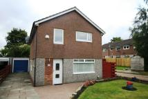 4 bed Detached Villa in 14 Wishart Avenue...