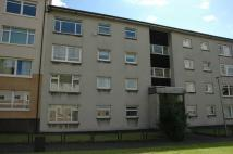 property for sale in Flat 0/1, 2 Kennedy Street, Glasgow, Townhead, G4 0PW
