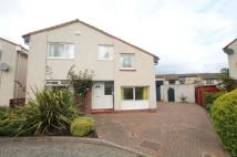 5 bedroom Detached house in 28 Forth Court...