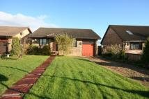 Detached Bungalow for sale in 17 Elizabeth Gardens...