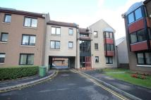 property for sale in 1F1 Datchworth, Gracefield Court, Musselburgh, EH21 6LL