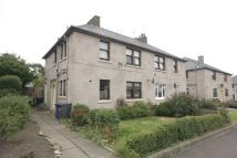 2 bedroom Flat in 66 Eldindean Road...
