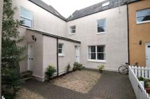 property for sale in 4 Muirfield Court, Mill Wynd, East Linton, EH40 3AE