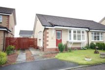 2 bedroom Semi-Detached Bungalow in 58 Birkdale Park...