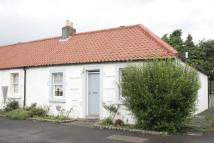 Cottage for sale in 8 Whitehill Street...