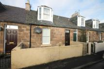 3 bedroom Cottage for sale in 4 South Lorimer Place...