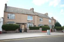 Terraced house in 5 Stoneybank Terrace...