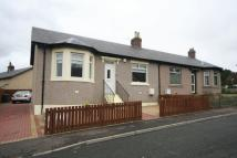 property for sale in 10 Gordon Street, Easthouses, EH22 4DS