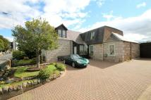 7 bed Detached property for sale in Rosebank...