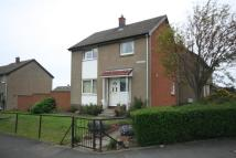 Link Detached House for sale in 2 Chester View, Mayfield...