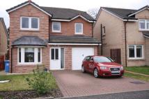 4 bed Detached house for sale in 36 Daisyhill Road...